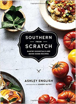 Southern from Scratch - LivingHomegrown.com